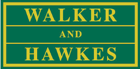 Walker & Hawkes Coupons
