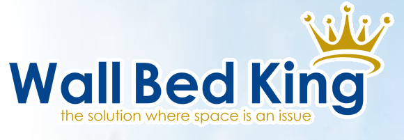 Wall Bed King Coupons
