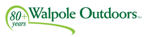Walpole Woodworkers Coupons