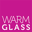 Warm Glass Coupons