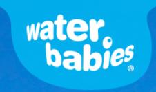 Water Babies Coupons