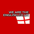 We Are The English Promo Codes