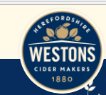Westons Cider Coupons