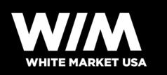 White Market Usa Coupons