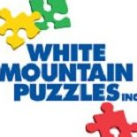 whitemountainpuzzles.com