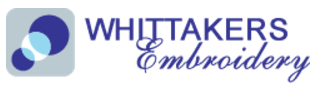 Whittakers Embroidery Coupons