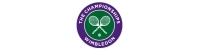 Wimbledon Coupons