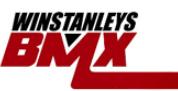 Winstanleys Bmx Coupons