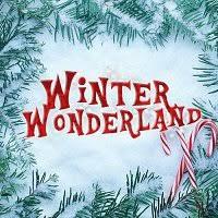 Winter Wonderland Manchester Coupons