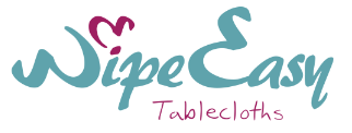 Wipe Easy Tablecloths Coupons