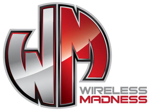 Wireless Madness Coupons