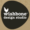 Wishbone Design Studio Promo Codes