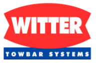 Witter Towbars Coupons