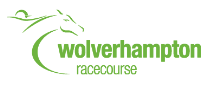 Wolverhampton Racecourse Coupons