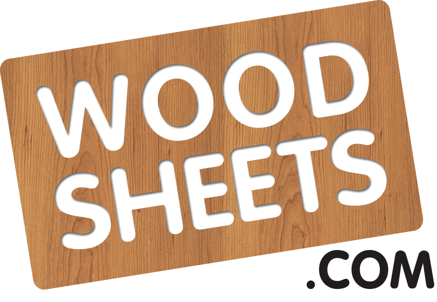 Woodsheets.Com Coupons