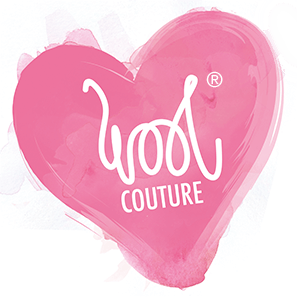 Wool Couture Coupons