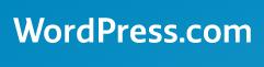 Wordpress.Com Coupons
