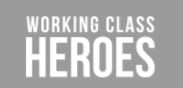 Working Class Heroes Coupons
