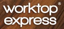 Worktop Express Coupons
