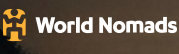 World Nomads Coupons