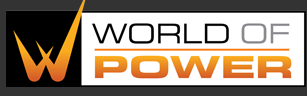 World Of Power Coupons