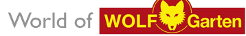 World Of Wolf Coupons
