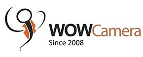 Wowcamera Coupons