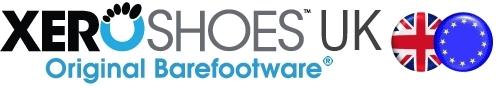 Xero Shoes uk Coupons