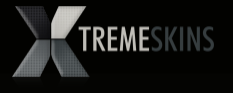 Xtremeskins Coupons