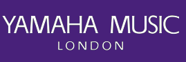 Yamaha Music London Coupons