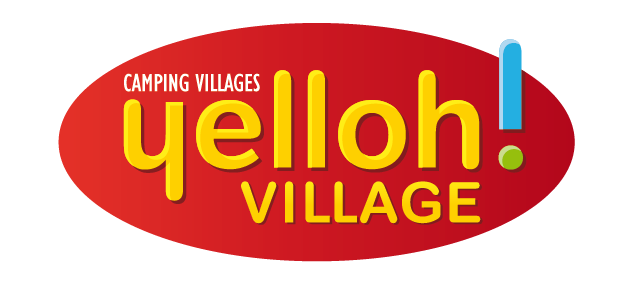 Yelloh Village Coupons