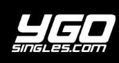 Ygosingles Coupons