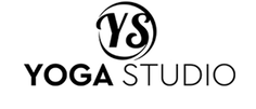 Yoga Studio Coupons