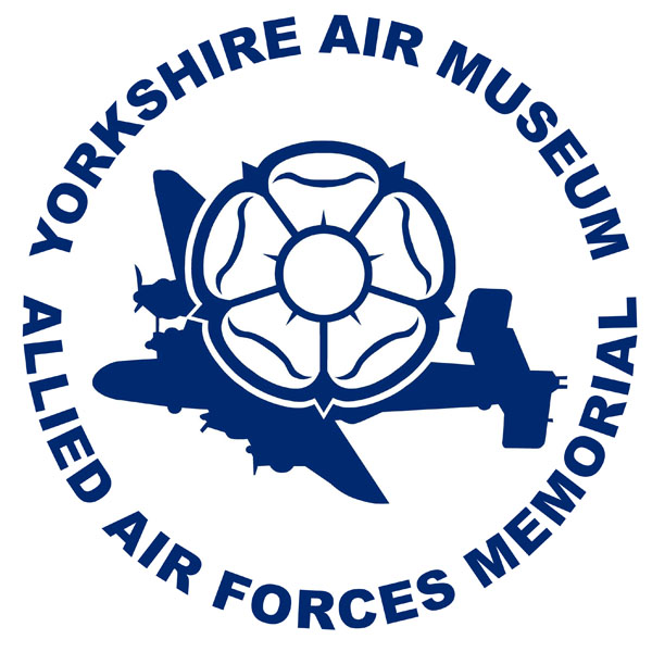 Yorkshire Air Museum Coupons