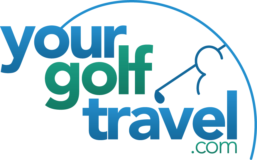 Your Golf Travel Coupons