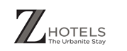 Z Hotels Coupons