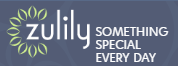 Zulily Coupons